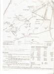 Ancien plan de l'aéroport