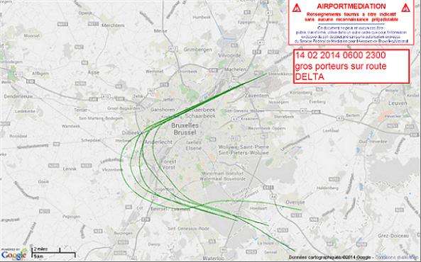 2014-02-14_gros porteurs sur route DELTA
