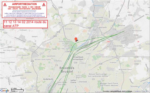 2014-02-14_route du canal ATP