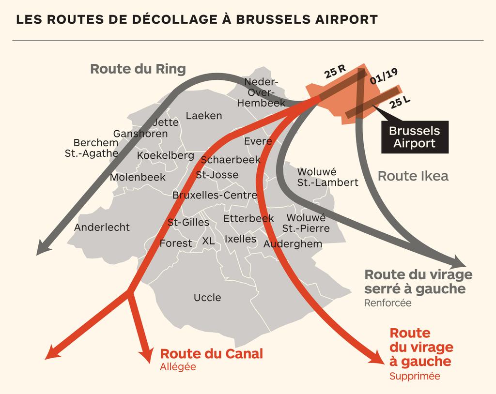 2015-06_lecho_be-routes-decollage