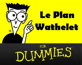 Plan_Whatelet_for_dummies