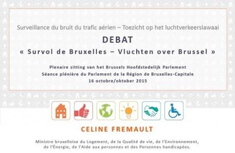 fremault-debat-couv