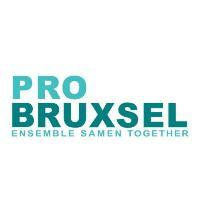 logo_probruxsel