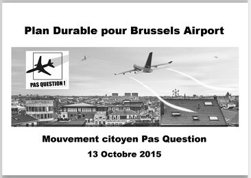 plan_durable_2015-pas-question