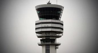 Quand va-t-on comprendre qu'il n'y pas de solution réellement durable pour cet aéroport !